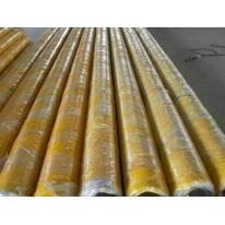 玻璃钢保温管